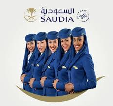 airline cabin crew jakarta cabin crew saudia airlines air generation