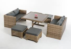 How To Take Care Of Wicker Patio Furniture - patio furniture archives la furniture blog