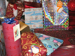 free gifts for low income families
