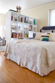 Living In A Studio Apartment by How To Create A Bedroom In A Studio Apartment Lindsay Living