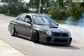 nissan sentra 2004 modified stanced subaru thread page 84 nasioc