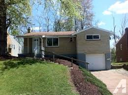5 bedroom houses for rent 5 bedroom apartments near me centument co