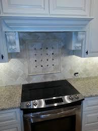kitchen design decorating ideas interior cool images of kitchen design and decorating ideas with