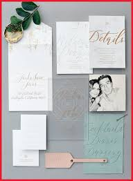print your own wedding invitations how to make wedding invitations 46358 how to print your own
