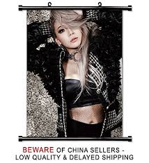 which is the best cl kpop hoodie on amazon product boomsbeat