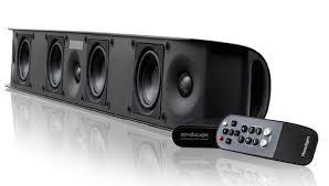 best soundbar soundbase deals black friday what u0027s the best soundbar option for an apartment sound u0026 vision