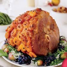20 easy ham recipes best ham ideas delish