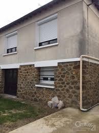 bureau de poste vigneux sur seine maison 4 pièces à vendre vigneux sur seine 91270 ref 28858