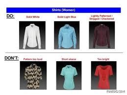 best 25 professional attire for women ideas on pinterest