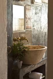 17 best wood toilet seat images on pinterest toilet seats