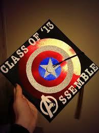 50 Awesome Graduation Cap Decoration Ideas Hative