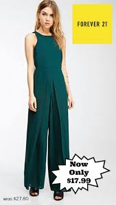 forever 21 jumpsuits forever 21 deal jumpsuits only 1799 forever 21 jumpsuits vsw fashion