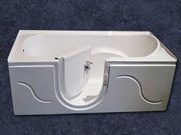 Disability Grants For Bathrooms Disabled Shower Enclosure Authentic Tub Seats For Elderly Program