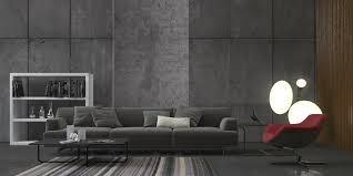 house painting design in nigeria top 10 ideas naij com