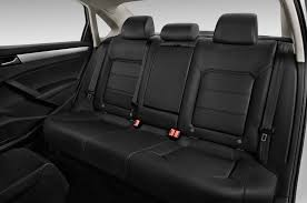 jeep backseat 2015 volkswagen passat reviews and rating motor trend