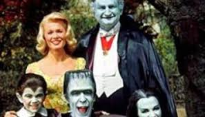 Munsters Halloween Costumes Auto Tune Munsters Rock Opera U2013 Tv Tonight