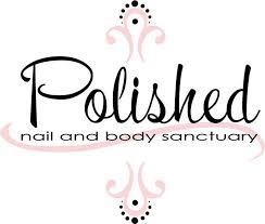 200 best nail salon ideas images on pinterest salon ideas