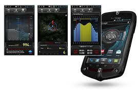 Rugged Phone Verizon Rugged Casio G U0027zone Commando 4g Lte Arrives On Verizon