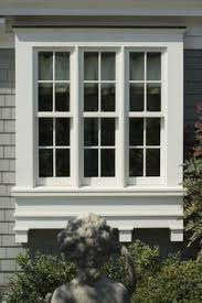 window bump out house exterior pinterest window bay house window images home ideas million latest home decor trends