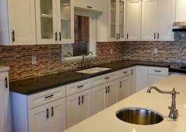 shaker kitchen island 100 shaker style kitchen island design trend blue kitchen