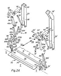 ricon lift wiring diagram ricon wiring diagrams instruction