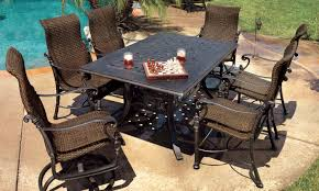 Sorrento Patio Furniture by Outdoor Furniture U003e Furniture Collections U003e Florence Gensun