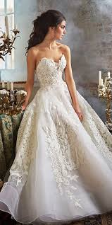24 lace ball gown wedding dresses you love wedding dresses guide
