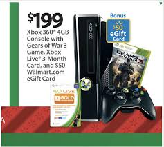 amazon xbox black friday black friday 2011 video game deals walmart vs amazon includes
