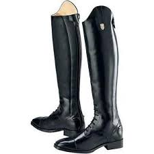 ariat s boots australia ariat boots ebay