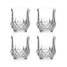 Luxury Wine Glasses Aliexpress Com Buy Luxury Crystal Engraving Diamond Design Wine