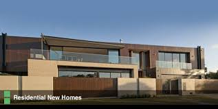 designers house new home designs new house designs