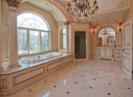 Custom Bathroom Designs Nj Custom Home Designs Kevo Development Is A Bergen County Nj