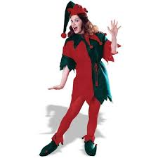Matching Women Halloween Costumes 25 Christmas Costumes Adults Ideas