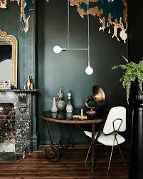 2017 House Trends by Interior Trends For 2017
