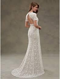 elegant plus wedding dresses shopping report elegant plus