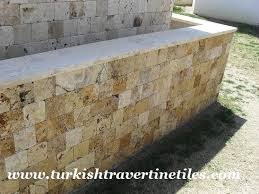 travertine walls turkish travertine tiles special offers