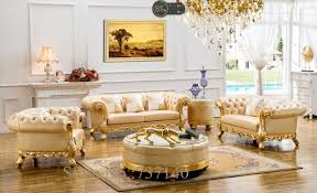 Buying A Sectional Sofa Sectional Sofa Leather Sofa European Style Leather Sofa Solid Wood