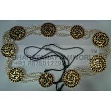 bharatanatyam hair accessories jewelry mix n match bharatanatyam bharatanatyam world