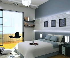 latest home interior bedroom attractive cool small bedroom furniture simple design