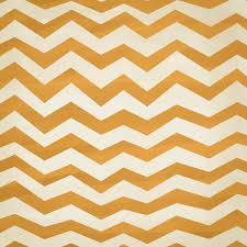 color patterns color sarahgoodreau