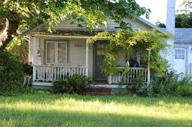 Cottage Homes Plans Cottage Homes Hdviet