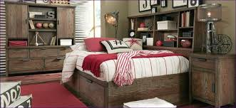 bedroom awesome paula deen home entertainment console ashley