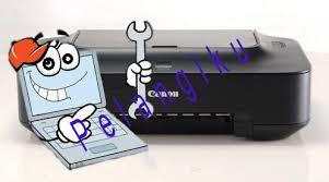 reset ip2770 dengan service tool v3400 printer jpg