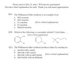chemistry archive september 21 2017 chegg com