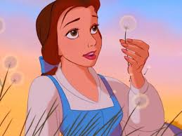 belle revolutionary disney princess business