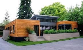 shed roof houses skillion roof house design processcodi com