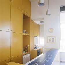 cuisine du placard placard cuisine sur mesure ou à poser les meilleures idées côté