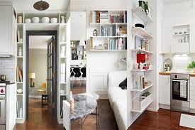 small appartments pin by jane w clarke on interior decor ideas pinterest small