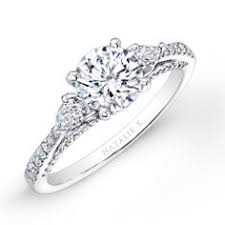 engagement rings 3000 how to get your boyfriend to buy you what you really want three
