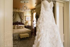 wilmington nc photographers the city club wilmington nc wedding venues great places to get
